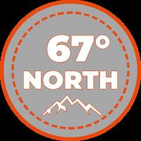 North67.no